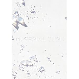 """Material Turn""Limited Edition"