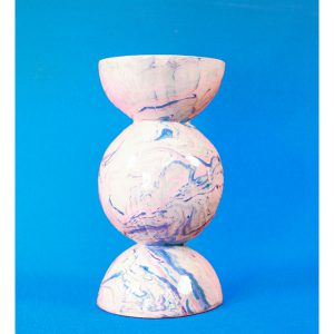 """SPHERE Marble""Porcelain"