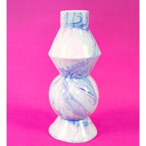 """AKIMA Marble""Porcelain"